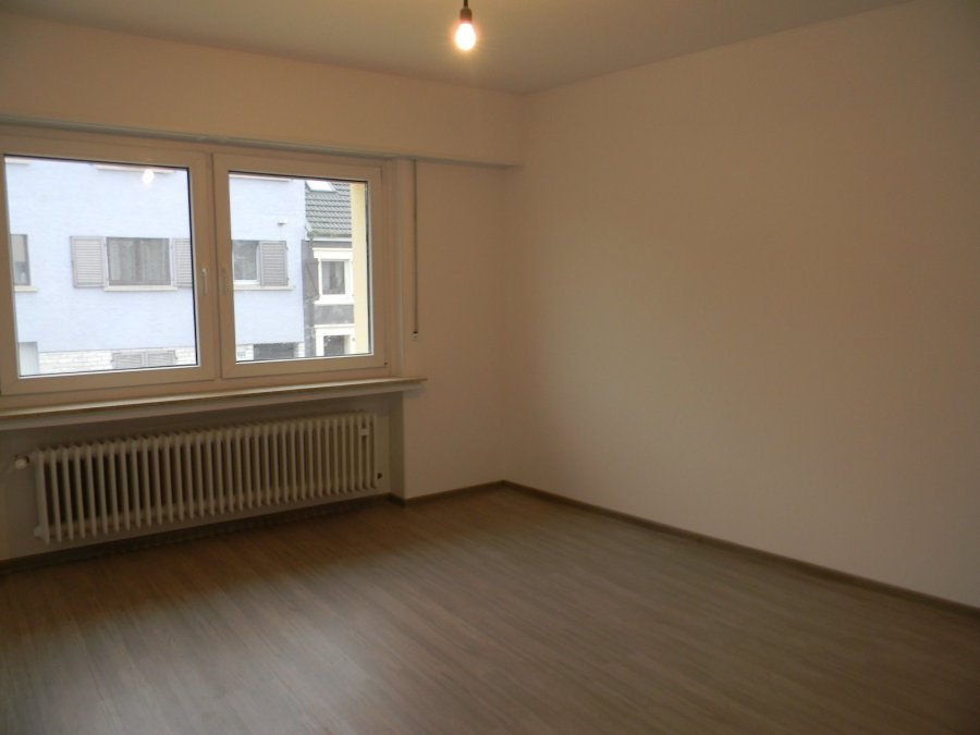 louer ids_global_subimmotype_apartment 3 chambres 100 m² strassen photo 5