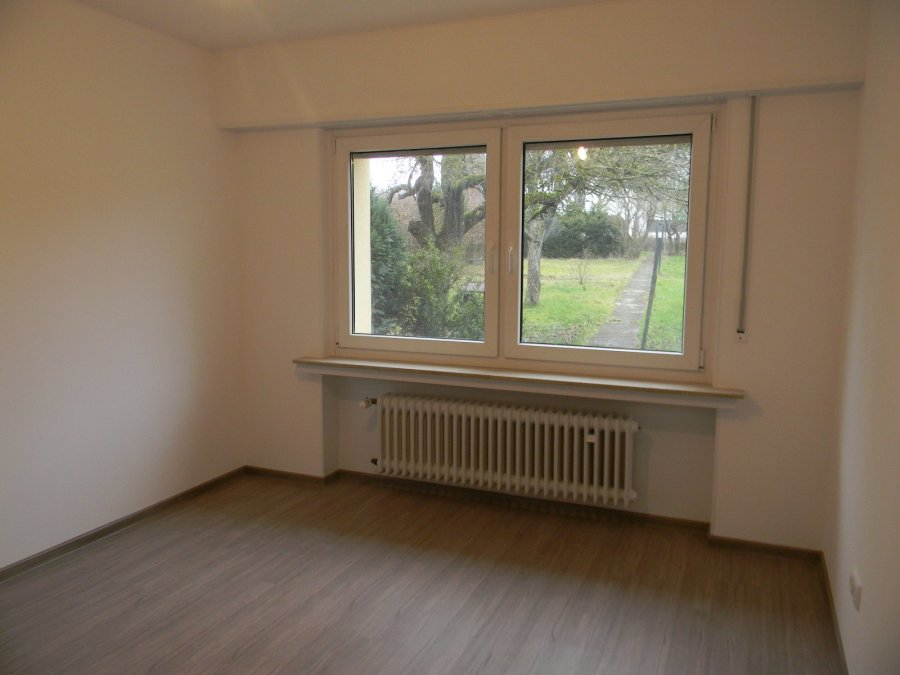 louer ids_global_subimmotype_apartment 3 chambres 100 m² strassen photo 6