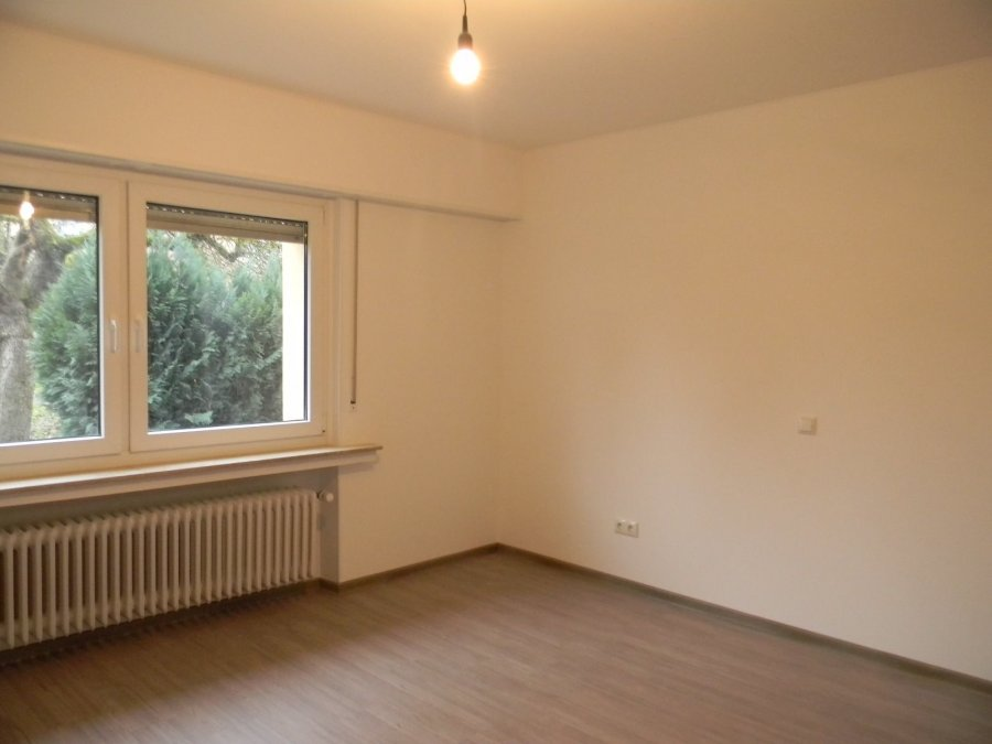 louer ids_global_subimmotype_apartment 3 chambres 100 m² strassen photo 7