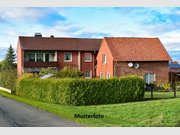 House for sale 4 rooms in Wadern - Ref. 6836989