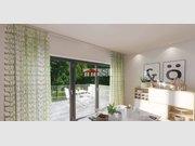Maison individuelle à vendre 3 Chambres à Schieren - Réf. 6316797