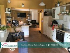 Haus zum Kauf 7 Zimmer in Merzig - Ref. 6644477