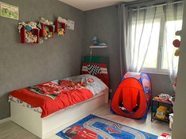 acheter appartement 3 pièces 68 m² jarville-la-malgrange photo 1