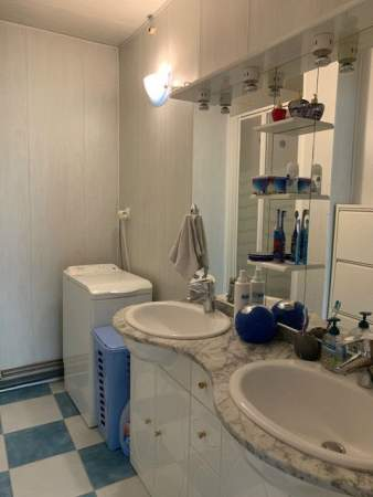 acheter appartement 3 pièces 68 m² jarville-la-malgrange photo 4