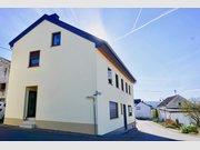 Wohnung zur Miete 2 Zimmer in Godendorf - Ref. 5145341