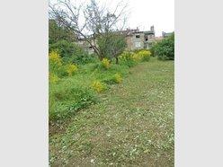 Maison à vendre F6 à Nilvange - Réf. 6005501