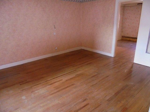 Maison à vendre F6 à Nilvange