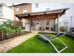 Haus zum Kauf 4 Zimmer in Esch-sur-Alzette - Ref. 6603517