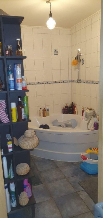 acheter appartement 2 chambres 63.17 m² niederkorn photo 2