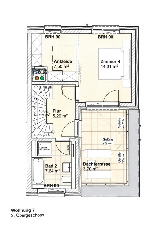 haus kaufen 5 zimmer 147.19 m² trier foto 6
