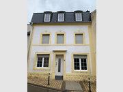 Haus zur Miete 4 Zimmer in Wormeldange - Ref. 6611709