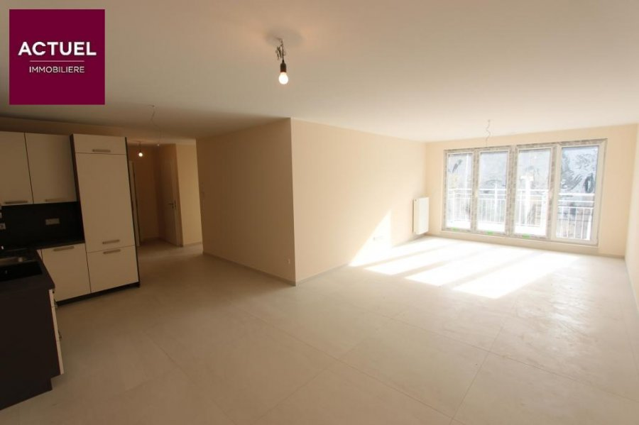 louer appartement 2 chambres 0 m² luxembourg photo 2