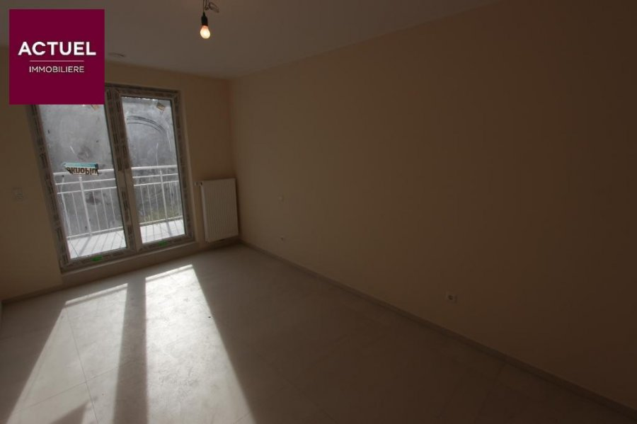 louer appartement 2 chambres 0 m² luxembourg photo 3