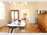 Appartement à vendre F6 à Metz - Réf. 6620157
