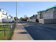 Appartement à vendre 3 Chambres à Mondercange - Réf. 7021565