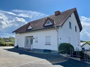 House for sale 8 rooms in Körperich - Ref. 7283709