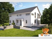 Maison jumelée à vendre 4 Chambres à Rodange - Réf. 4338685