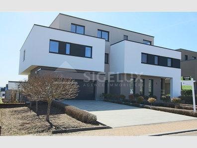 Maison jumelée à vendre 7 Chambres à Bertrange - Réf. 7156733