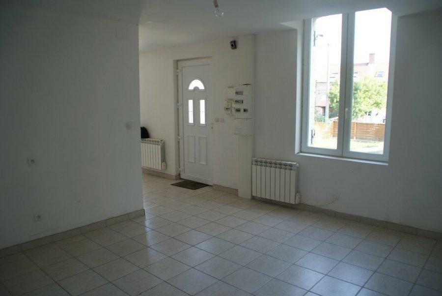 louer maison 3 pièces 54 m² cambrai photo 2
