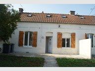 Maison à louer F3 à Cambrai - Réf. 6378493