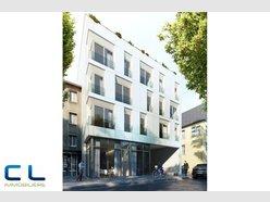 Wohnung zum Kauf 2 Zimmer in Esch-sur-Alzette - Ref. 6575101