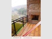 Einseitig angebautes Einfamilienhaus zur Miete 6 Zimmer in Auw - Ref. 5198845