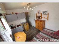 Appartement à vendre F1 à Gérardmer - Réf. 6513661