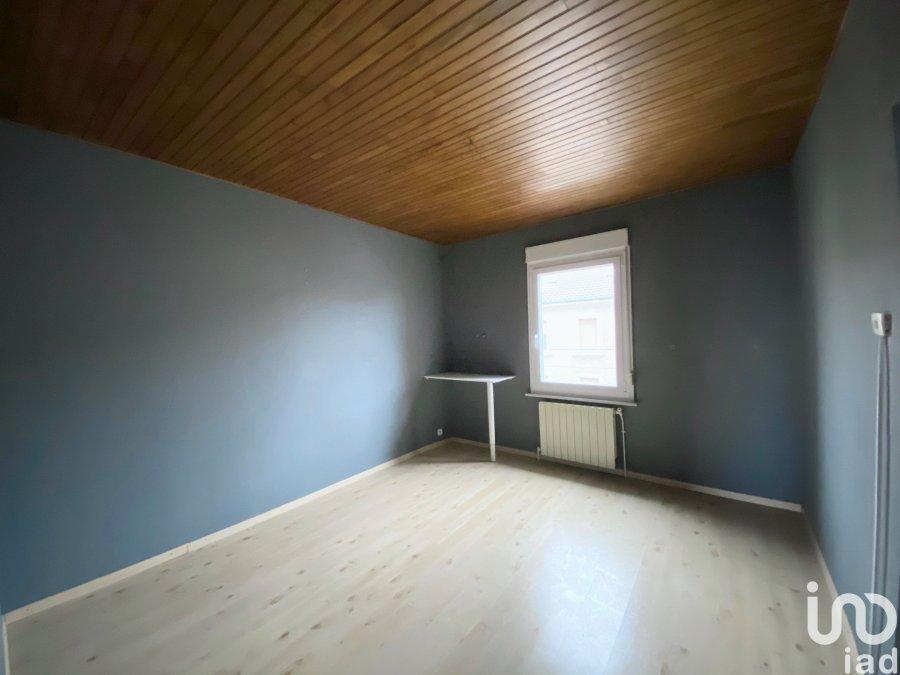 acheter appartement 3 pièces 116 m² talange photo 7