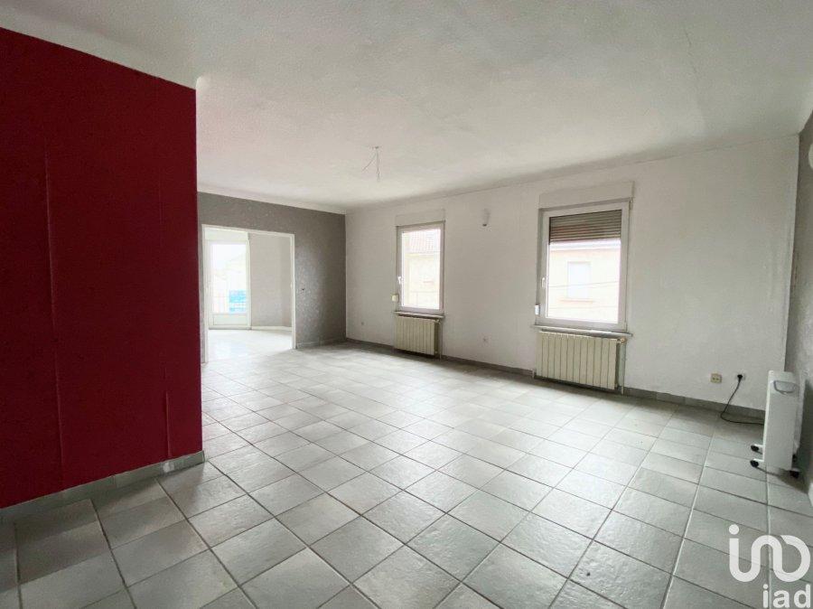 acheter appartement 3 pièces 116 m² talange photo 2