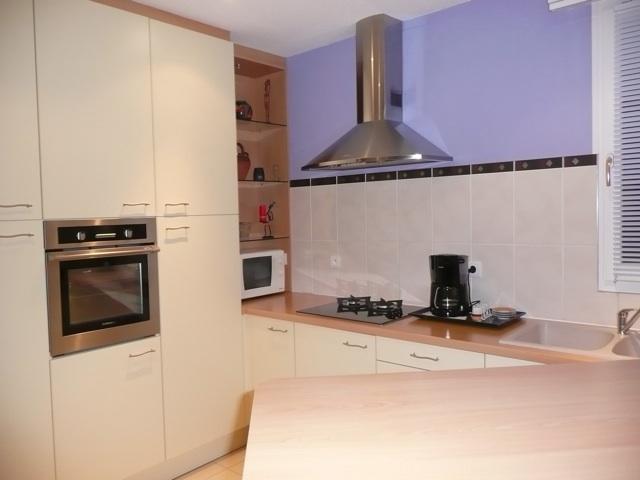 acheter maison 4 pièces 146 m² toul photo 3