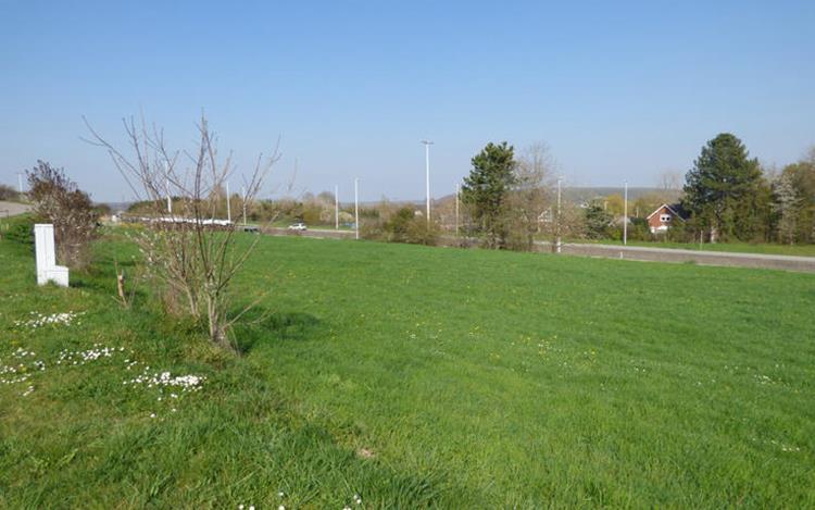 acheter terrain constructible 0 pièce 786 m² couvin photo 1