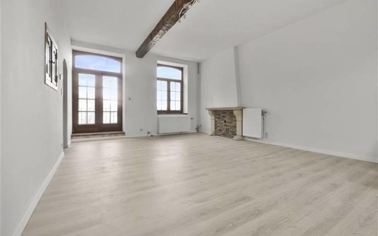 acheter maison 0 pièce 140 m² huy photo 4