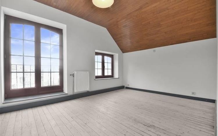 acheter maison 0 pièce 140 m² huy photo 7