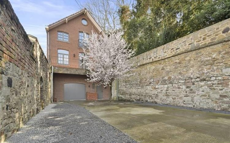 acheter maison 0 pièce 140 m² huy photo 1