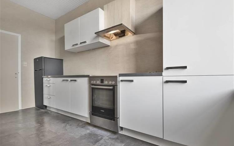 acheter maison 0 pièce 140 m² huy photo 5