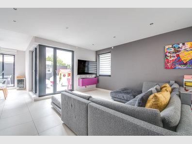 Penthouse-Wohnung zum Kauf 3 Zimmer in Itzig - Ref. 6923261