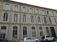 Appartement à louer F6 à Nancy-Centre ville - Charles III - Réf. 6599677