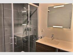 Appartement à louer 1 Chambre à Esch-sur-Alzette - Réf. 4830205