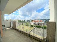 Appartement à vendre F1 à Angers - Réf. 7259133