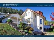 Haus zum Kauf 5 Zimmer in Trier - Ref. 6284285
