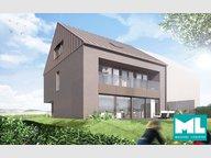 Haus zum Kauf 4 Zimmer in Mersch - Ref. 7345405