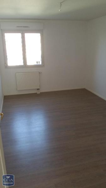 louer appartement 2 pièces 54 m² marmoutier photo 4