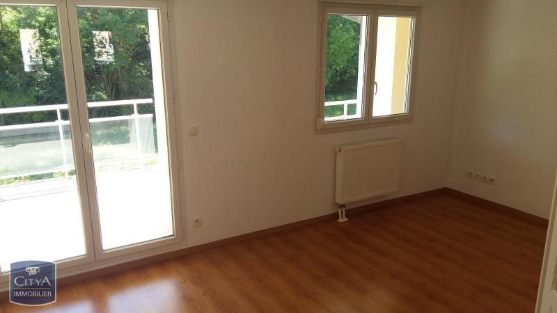 louer appartement 2 pièces 54 m² marmoutier photo 1
