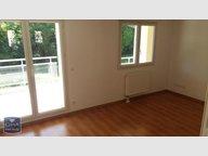 Appartement à louer F2 à Marmoutier - Réf. 5252349