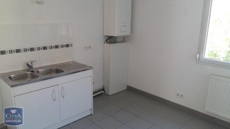 louer appartement 2 pièces 54 m² marmoutier photo 3
