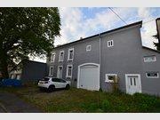 Haus zum Kauf 8 Zimmer in Merzig-Besseringen - Ref. 6497533
