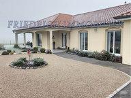 Maison à vendre F6 à Apremont-la-Forêt - Réf. 6632701