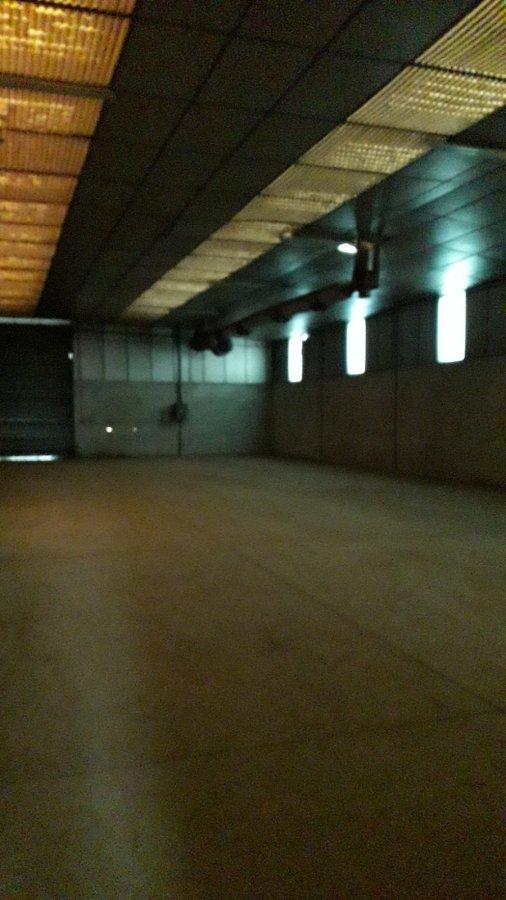 louer entrepôt 0 pièce 570 m² montigny-lès-metz photo 3
