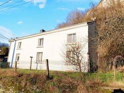 Haus zum Kauf 3 Zimmer in Neufchâteau - Ref. 6702333