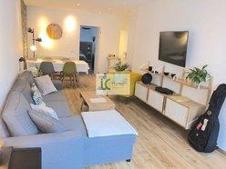 Appartement à louer 1 Chambre à Luxembourg-Neudorf - Réf. 6116605